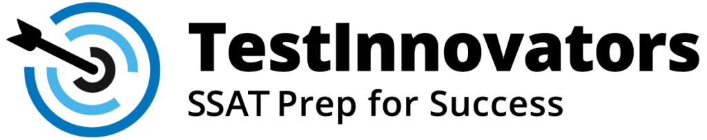 Test Innovators Logo
