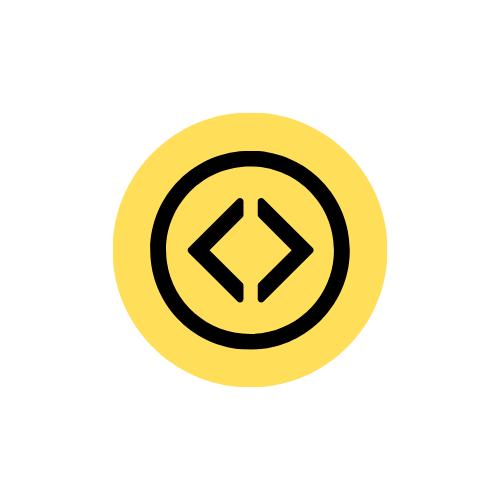 app topic logo