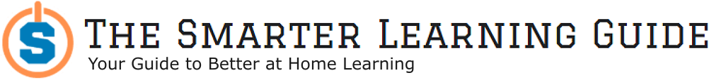 The Smarter Learning Guide